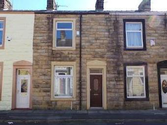 Heywood Street, Great Harwood, Blackburn Bb6