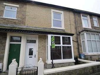 Poplar Avenue, Great Harwood, Blackburn Bb6