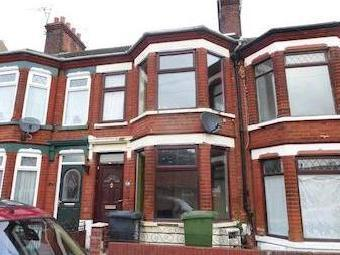 Frederick Road, Great Yarmouth Nr30
