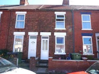 Stanley Road, Great Yarmouth Nr30