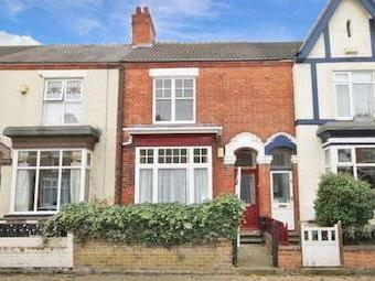 Legsby Avenue, Grimsby Dn32 - Auction