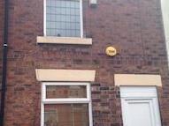 Denbigh Street, Colbridge, Stoke On Trent St1