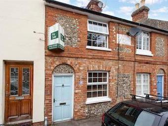 Greys Hill, Henley-on-thames, Oxfordshire Rg9