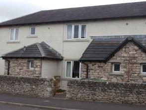 Paddock Close, Holme, Carnforth La6