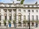 Fitzroy Square, W1t - Freehold, Lift