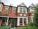 Curzon Road, Ealing W5