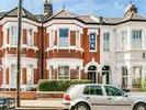 Knoll Road, Wandsworth - Freehold