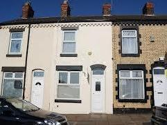House to rent, Sleepers Hill
