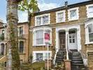 Becondale Road, Crystal Palace, Se19