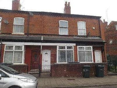 House for sale, Grasmere Road
