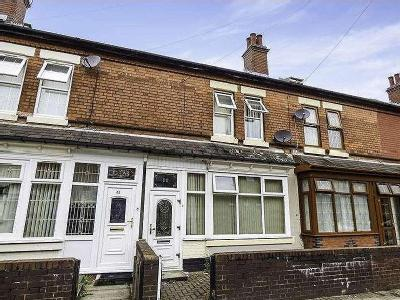House for sale, Ralph Road