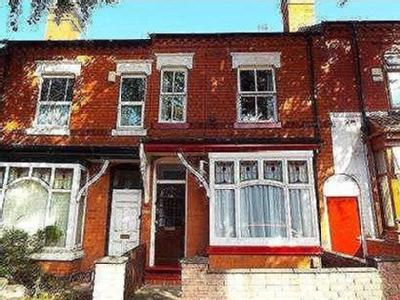 House for sale, Gladys Road
