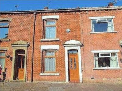 House for sale, Clyde Street