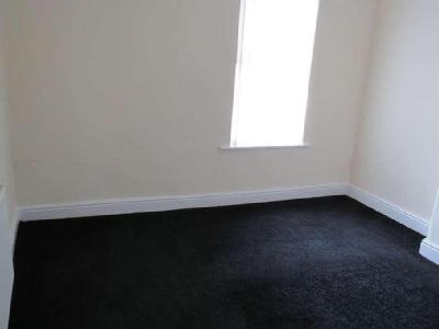 House to rent, Woolman Road - Terrace