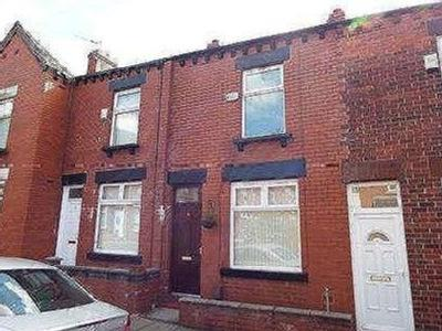 House for sale, Chaucer Street