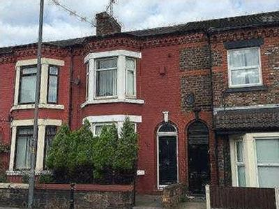 House for sale, Hawthorne Road