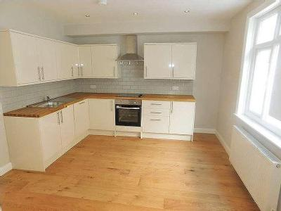 House for sale, Stanmer Villas