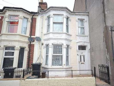 House for sale, Greenbank Road