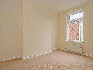 House for sale, Lupton Street