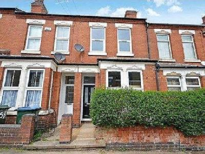 House for sale, Westwood Road