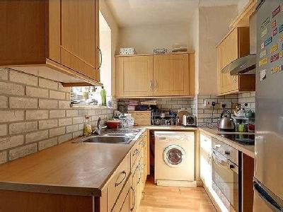 House for sale, Flass Street