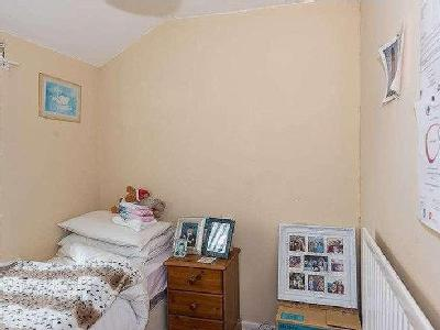 House for sale, Southport Road