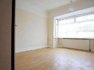 House for sale, Withnell Road