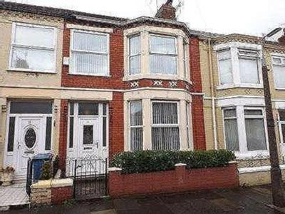 House for sale, Goodacre Road