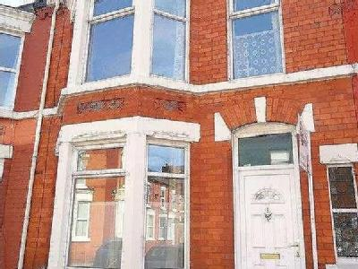 House for sale, Ancaster Road