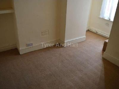House to rent, Olney Street