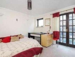 House for sale, Harford Mews - Garden