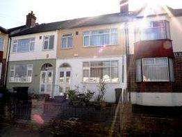 House for sale, Penderry Rise