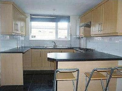 House for sale, Lewis Road - No Chain