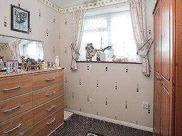 House for sale, Dunsmore Road