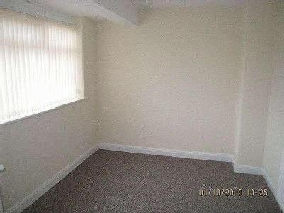 House to rent, Green Street