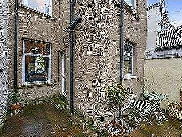 Thornton Road La4 Morecambe Property Find Properties For