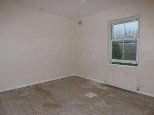 House for sale, Colne Road - Terrace