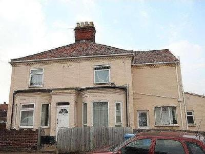 House for sale, Junction Road