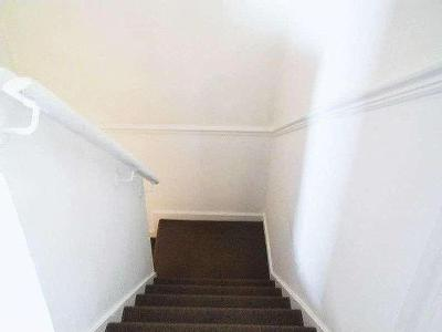 House to rent, Fulbrook Close