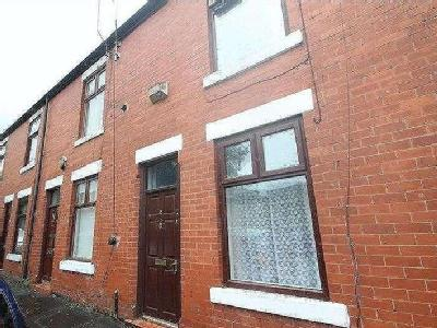 House for sale, Durham Street