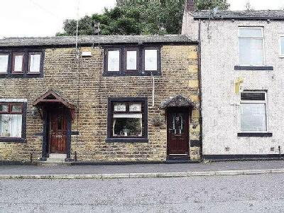 House for sale, George Street
