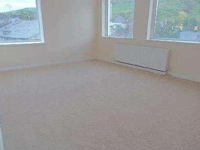 House for sale, Bacup Road