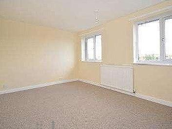 Whiteways Grove - Gas Central Heating