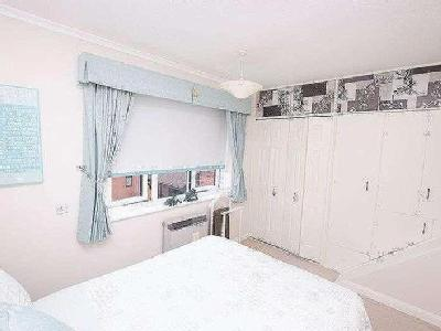 House for sale, Locks Road