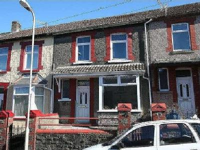 House for sale, Crawshay Road