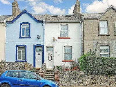 House for sale, Woodville Road