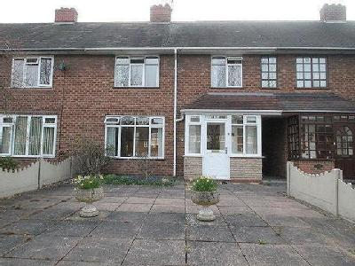 House for sale, East Park Way