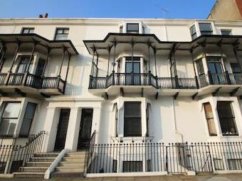 St. Catherines Terrace, Hove, East Sussex Bn3