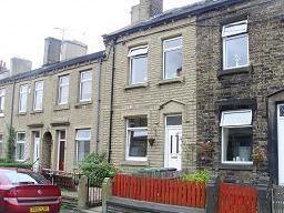 Ravensknowle Road, Huddersfield Hd5