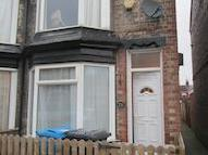 Edgecumbe Street, Hull, East Riding Of Yorkshire Hu5
